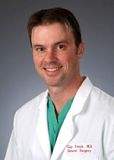 Photo of Clayton Fetsch, MD